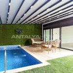 contemporary-villas-with-smart-home-system-in-kundu-011.jpg