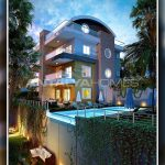 duplex-alanya-apartments-with-remarkable-sea-view-001.jpg