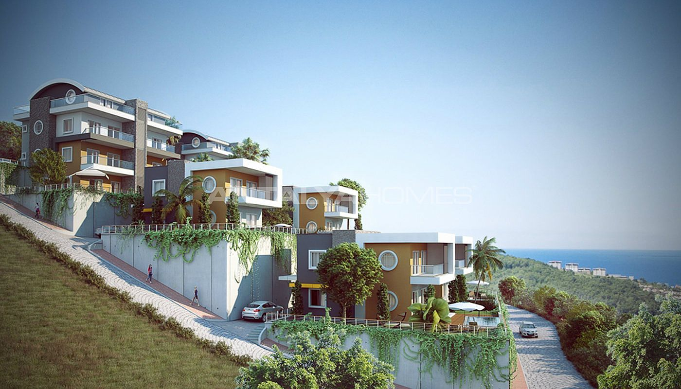 duplex-alanya-apartments-with-remarkable-sea-view-004.jpg