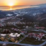 duplex-alanya-apartments-with-remarkable-sea-view-006.jpg