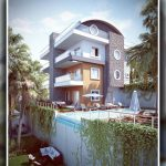 duplex-alanya-apartments-with-remarkable-sea-view-main.jpg