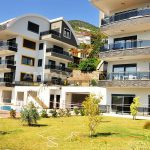elegant-alanya-apartments-with-castle-and-sea-view-001.jpg