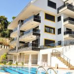 elegant-alanya-apartments-with-castle-and-sea-view-002.jpg