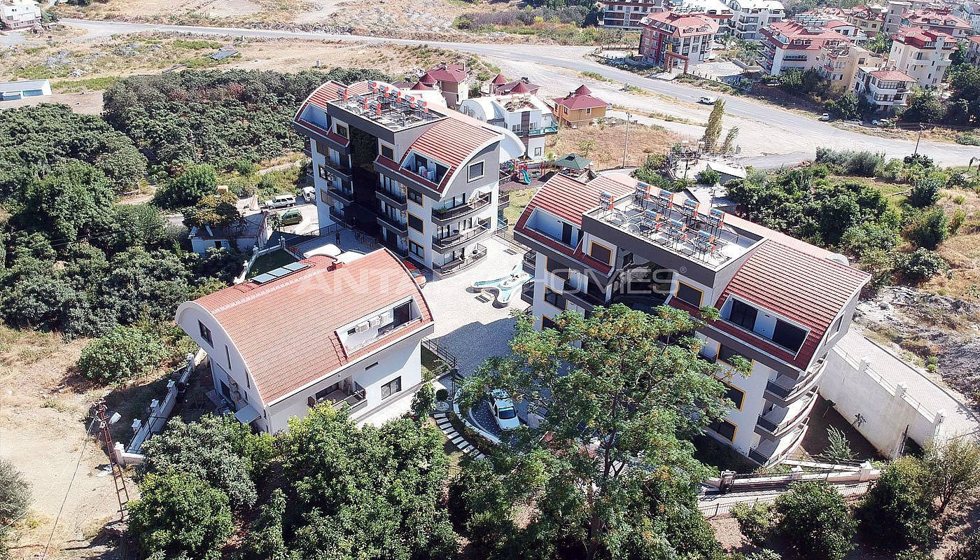 elegant-alanya-apartments-with-castle-and-sea-view-004.jpg