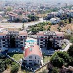 elegant-alanya-apartments-with-castle-and-sea-view-005.jpg