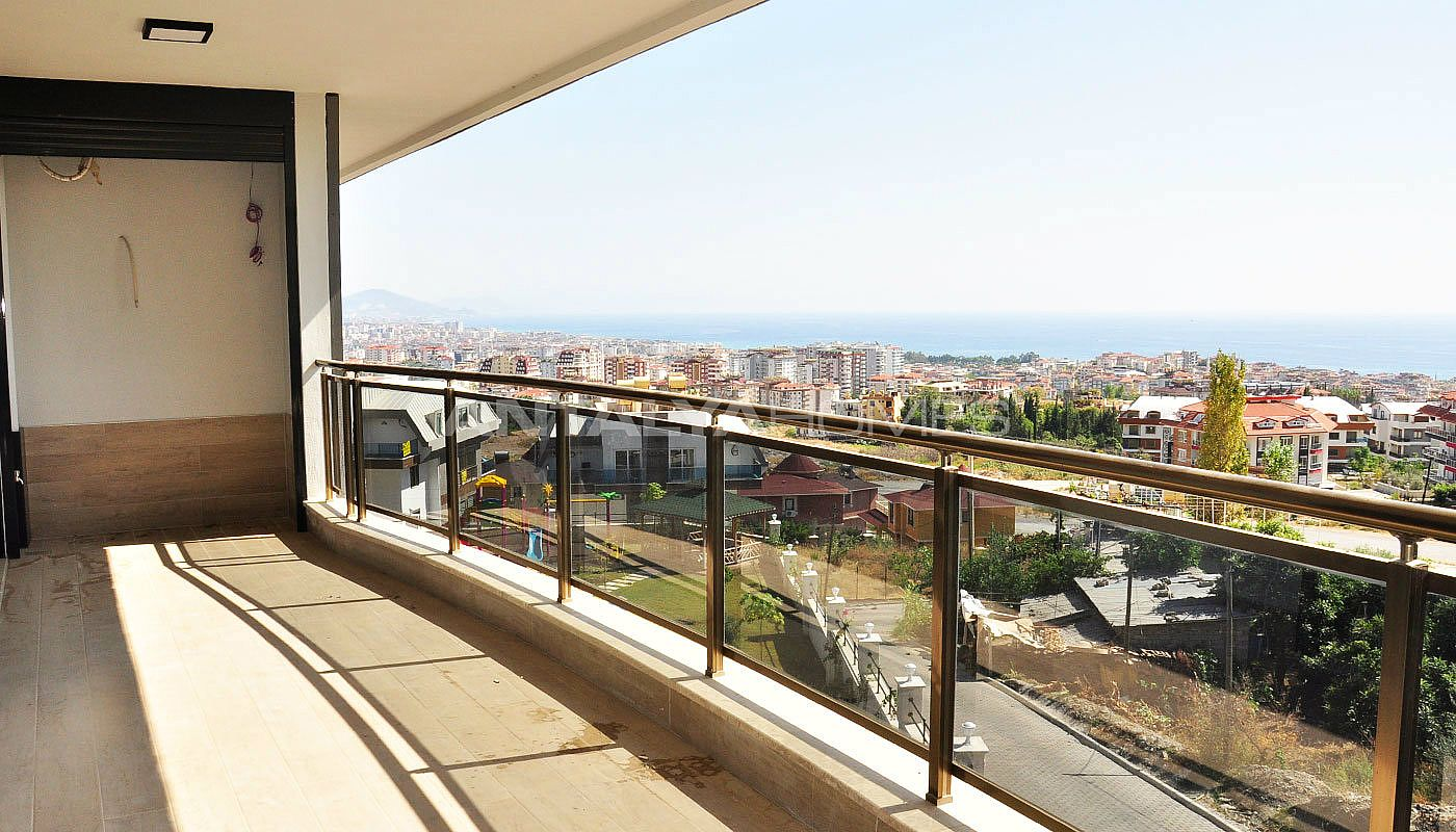 elegant-alanya-apartments-with-castle-and-sea-view-interior-003.jpg