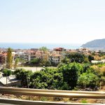 elegant-alanya-apartments-with-castle-and-sea-view-interior-004.jpg
