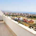 elegant-alanya-apartments-with-castle-and-sea-view-interior-011.jpg