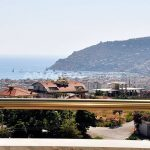 elegant-alanya-apartments-with-castle-and-sea-view-interior-012.jpg