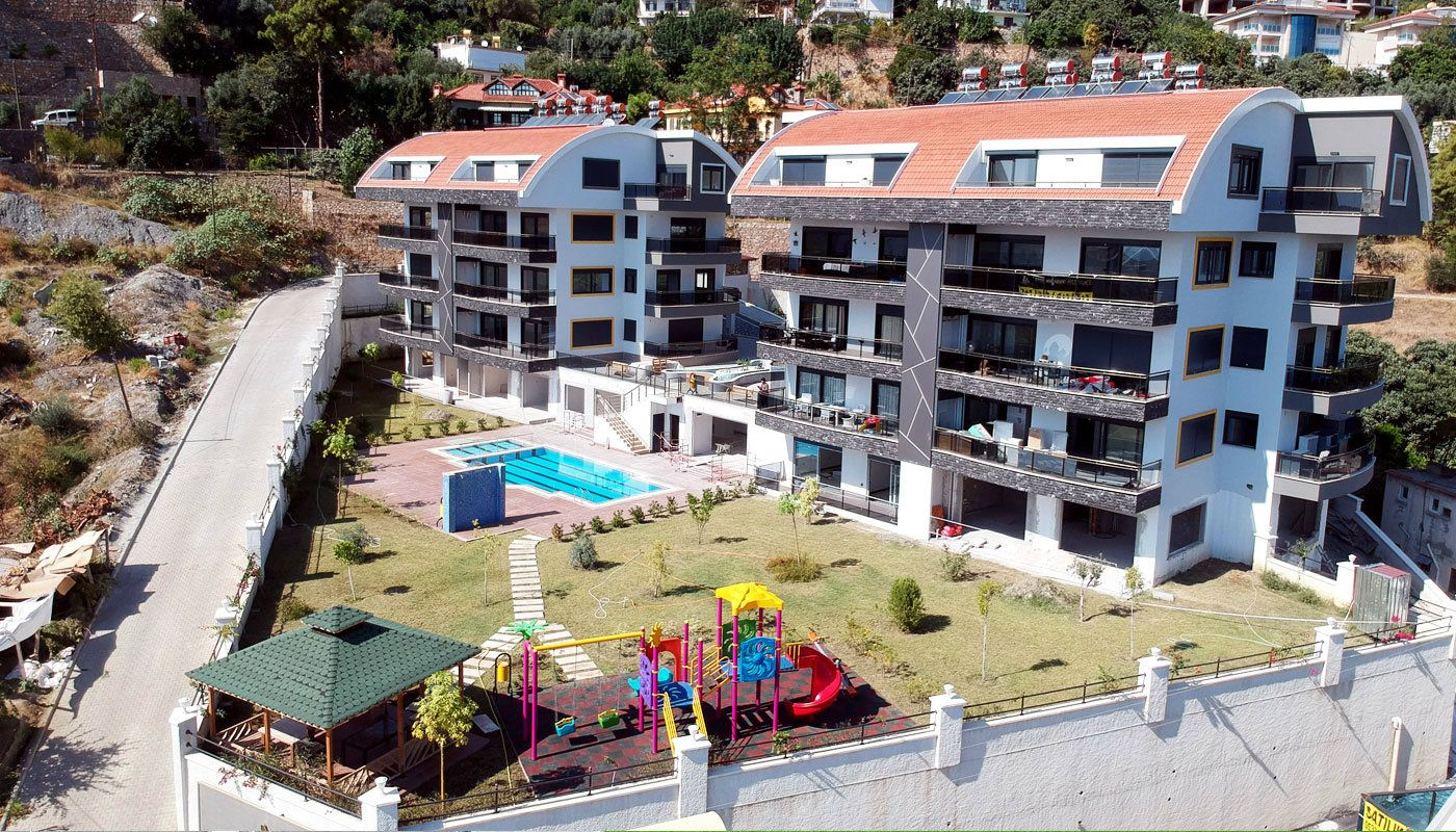 elegant-alanya-apartments-with-castle-and-sea-view-main.jpg