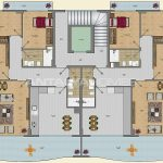 elegant-alanya-apartments-with-castle-and-sea-view-plan-001.jpg