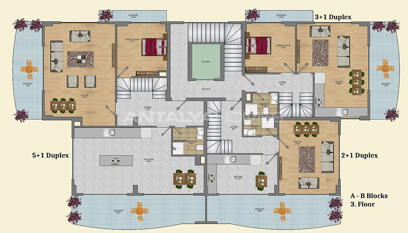 elegant-alanya-apartments-with-castle-and-sea-view-plan-002.jpg