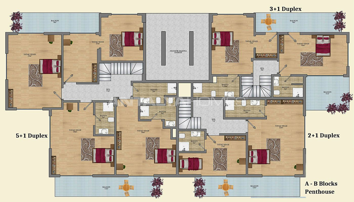 elegant-alanya-apartments-with-castle-and-sea-view-plan-003.jpg