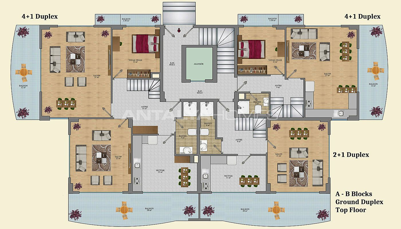 elegant-alanya-apartments-with-castle-and-sea-view-plan-004.jpg