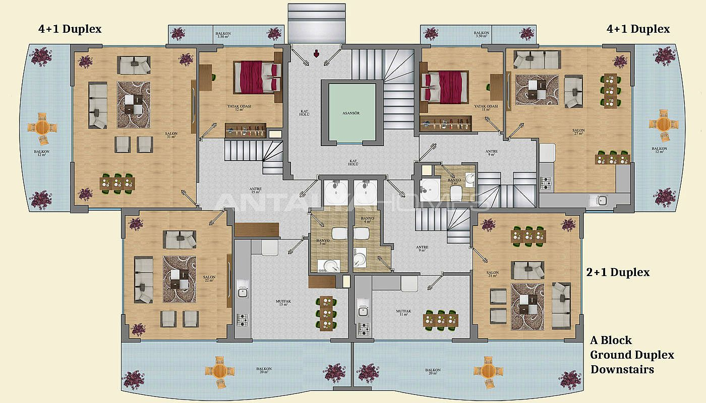elegant-alanya-apartments-with-castle-and-sea-view-plan-005.jpg