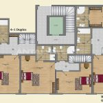 elegant-alanya-apartments-with-castle-and-sea-view-plan-006.jpg