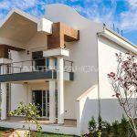 elegant-designed-deluxe-houses-in-antalya-turkey-001.jpg