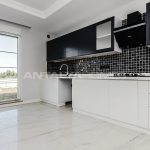 elegant-designed-deluxe-houses-in-antalya-turkey-interior-006.jpg
