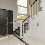 elegant-designed-deluxe-houses-in-antalya-turkey-interior-016.jpg