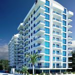 exquisite-alanya-apartments-surrounded-by-daily-amenities-001.jpg