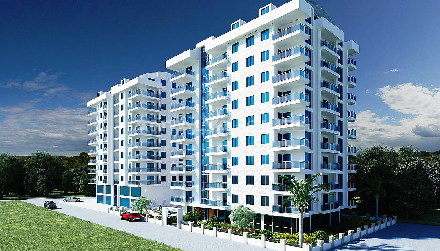 exquisite-alanya-apartments-surrounded-by-daily-amenities-002.jpg