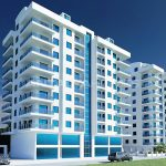 exquisite-alanya-apartments-surrounded-by-daily-amenities-003.jpg