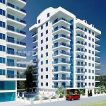 exquisite-alanya-apartments-surrounded-by-daily-amenities-004.jpg