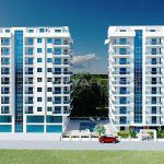 exquisite-alanya-apartments-surrounded-by-daily-amenities-005.jpg
