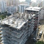 exquisite-alanya-apartments-surrounded-by-daily-amenities-construction-002.jpg