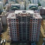 exquisite-alanya-apartments-surrounded-by-daily-amenities-construction-003.jpg