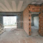 exquisite-alanya-apartments-surrounded-by-daily-amenities-construction-004.jpg