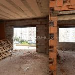 exquisite-alanya-apartments-surrounded-by-daily-amenities-construction-005.jpg