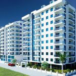 exquisite-alanya-apartments-surrounded-by-daily-amenities-main.jpg