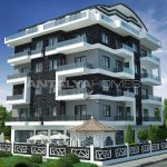 first-class-apartments-near-all-amenities-in-alanya-001.jpg