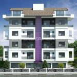 first-class-apartments-near-all-amenities-in-alanya-002.jpg