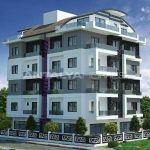 first-class-apartments-near-all-amenities-in-alanya-003.jpg
