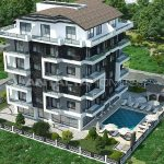 first-class-apartments-near-all-amenities-in-alanya-004.jpg