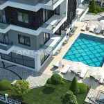 first-class-apartments-near-all-amenities-in-alanya-005.jpg