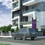 first-class-apartments-near-all-amenities-in-alanya-007.jpg