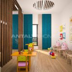 first-class-apartments-near-all-amenities-in-alanya-011.jpg