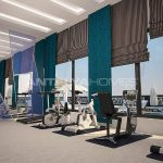 first-class-apartments-near-all-amenities-in-alanya-013.jpg