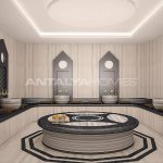 first-class-apartments-near-all-amenities-in-alanya-015.jpg