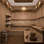 first-class-apartments-near-all-amenities-in-alanya-019.jpg