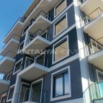 first-class-apartments-near-all-amenities-in-alanya-construction-002.jpg