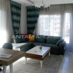 first-class-apartments-near-all-amenities-in-alanya-interior-001.jpg