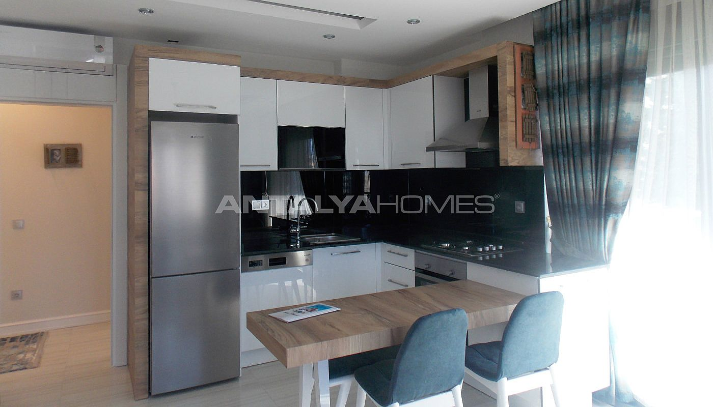 first-class-apartments-near-all-amenities-in-alanya-interior-002.jpg