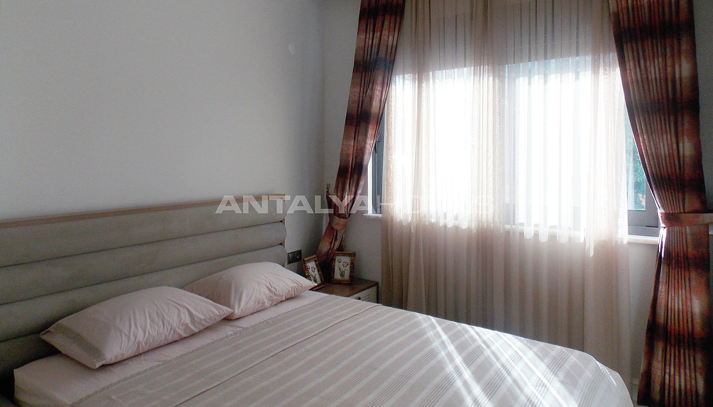 first-class-apartments-near-all-amenities-in-alanya-interior-003.jpg