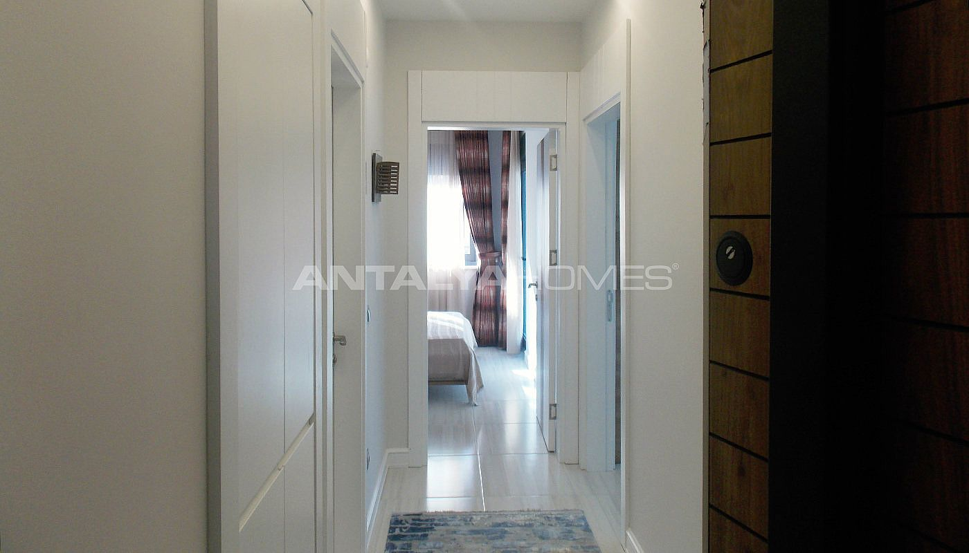 first-class-apartments-near-all-amenities-in-alanya-interior-004.jpg