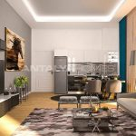 first-class-apartments-near-all-amenities-in-alanya-interior-005.jpg