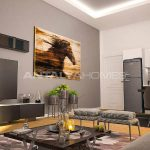 first-class-apartments-near-all-amenities-in-alanya-interior-006.jpg